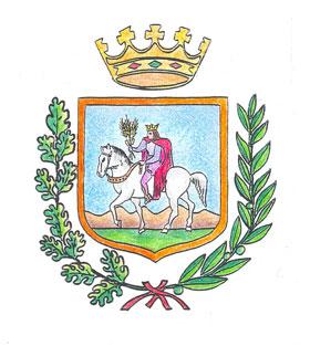logo Comune di Sutri