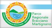 Parco Regionale di Bracciano-Martignano