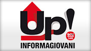 UP-Informagiovani